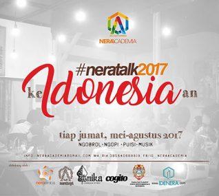 Nera Talk
