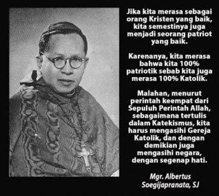 Katolik Radikal